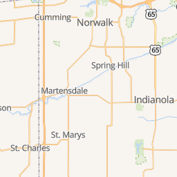 Elite Eye Care Optometry in West Des Moines IA USA Meet the