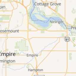 Last Hope Inc  - Pet Rescue in Farmington, MN
