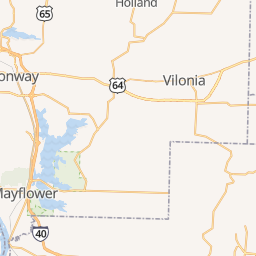 Arkansas Optometric Association Optometry in Little Rock AR US