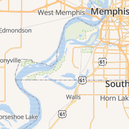 Southaven MS Dentist Dentist in Southaven MS Olive Branch MS