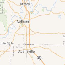 Mcen Chiropractic | Calhoun Chiropractor | Auto ... on springfield georgia map, crawford georgia map, haralson georgia map, dixie georgia map, eton georgia map, chattanooga georgia map, edmonton georgia map, lexington georgia map, commerce georgia map, howard georgia map, box springs georgia map, mccaysville georgia map, hancock georgia map, jersey georgia map, north fulton georgia map, guthrie georgia map, lakemont georgia map, sugar valley georgia map, bibb georgia map, little river georgia map,