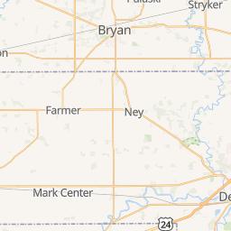 Defiance Chiropractic Center - Chiropractor in Defiance, OH ... on defiance missouri, mount gilead map, jonesville virginia map, defiance michigan map, defiance online map, defiance county map, fort defiance arizona map, defiance san francisco map, defiance indiana map, defiance oh,