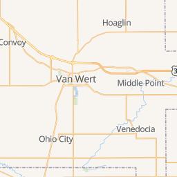 Van Wert Veterinary Clinic Veterinarian In Van Wert Oh Us