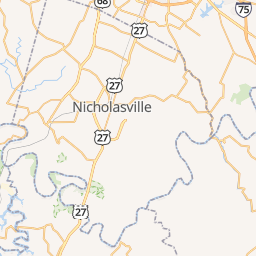 Nicholasville Dentist Dentist in Nicholasville Lexington KY