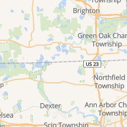 TLC Chiropractic - Chiropractor in Northville, MI, US