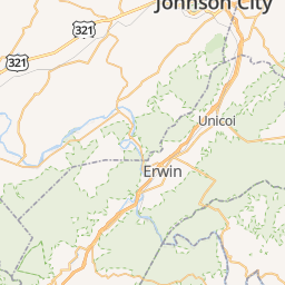 Home | Veterinarian in Johnson City, TN | Veterinary Medical ... Map Of Johnson City Tennessee And Hospitals on map of johnson county tennessee, map ohio tennessee, map of indianapolis indiana, manufacturing in johnson city tennessee, map of dayton ohio, mapquest johnson city tennessee, map of columbus ohio, weather johnson city tennessee, map nc tennessee, map of kennewick washington, map of seattle washington, map of johnson city tx, detailed city map of tennessee, map of san antonio texas, map of asheville north carolina, map texas tennessee, map of springfield missouri,