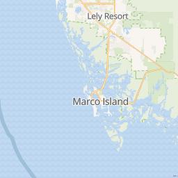 Marco Island Florida Map.Madison Eye Associates Optometry In Marco Island Fl Usa Madison