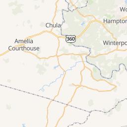 Jassy Chiropractic Center - Chiropractor In Midlothian, VA