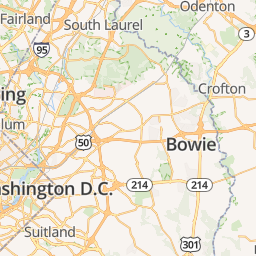 Optical Fair - Optometrist in Catonsville, MD