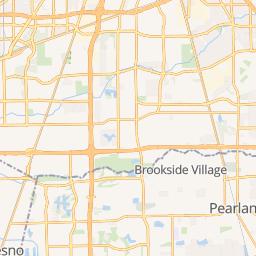 Southeast Dermatology - Pasadena, TX | Dermatology