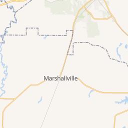 Map Of Georgia Highway 341.Smith Animal Hospital Veterinarian In Perry Ga Us