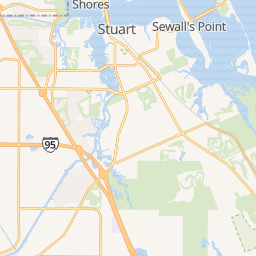 Map Of Port St Lucie Florida.Florida Vision Optique Optometry In Stuart Fl Us Port St