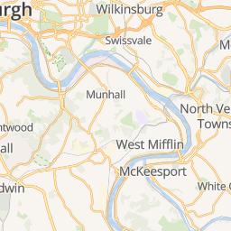Pittsburgh Podiatrist   Pittsburgh UPMC-Shadyside Location   PA
