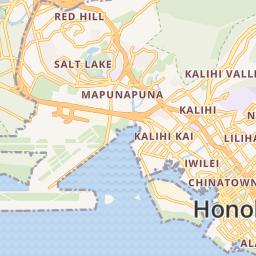 Kato Shoji Optometrists Optometry in Honolulu HI USA Meet