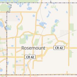 HealthPro Chiropractic PC - Chiropractor in Rosemount, MN US