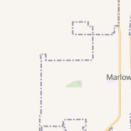 Marlow Veterinary Clinic Veterinarian In Marlow Ok