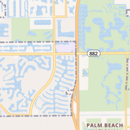 Map Of West Palm Beach Florida.West Palm Beach Fl Dentist Dentist In West Palm Beach Fl