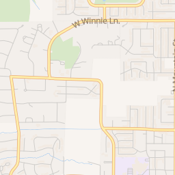 Dentist | Carson City NV | Marvel Dental