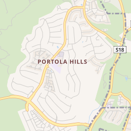 Foothill Ranch, CA Dentist