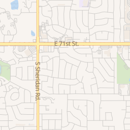 Home | Optometrist in Tulsa, OK | Advanced Eye Care
