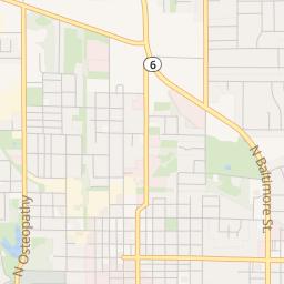 Kirksville Dentist - Kirksville Dental Group - Dentist Kirksville, on oak grove map, carthage map, webb city map, london map, branson west map, southwest city map, saint joseph map, rapid city map, springfield il map, fair grove map, sioux city map, willow springs map, adair county map, dunklin county map, western il map, earth city map, van buren park map, belton map, santa ana map, lees summit map,