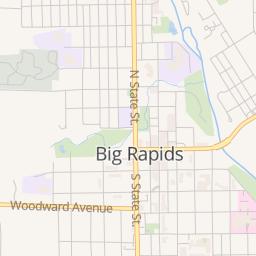 Big Rapids Mi Dentist Erick K Perroud Dds General Dentist