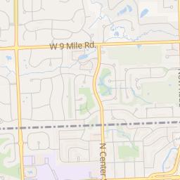 Dentist in Northville | Dental Implants in Northville | Charles S ...