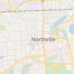 Northville, MI Dentist | Dentist in Northville, MI | Livonia, MI ...