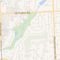 Dentist in Northville | Testimonials in Northville | Charles S ...