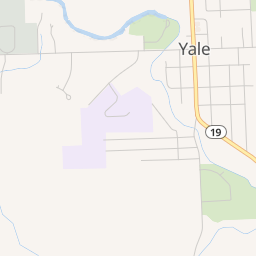 Chiropractor in Yale | About Chiro in Yale | Yale Chiropractic Life on princeton map, mermaid map, harvard map, bates map, thames river on world map, wagner map, union map, amherst map, unitec map, ohio u map, london location on world map, west texas a&m map, albany state map, grambling state map, university of pennsylvania map, clayton map, city borders map, englewood map, ceibs map, loyola map,