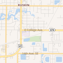 Ruskin Florida Map.Advanced Chiropractic Meet The Doctor In Ruskin