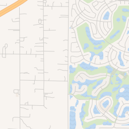 Ruskin Florida Map.Ruskin Fl Dentist Dentist In Ruskin Fl Sun City Center Fl