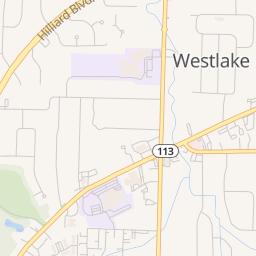 Westlake Periodontics - Periodontist in Westlake, OH