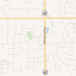 Duncan Chiropractic - Chiropractor in Strongsville, OH US