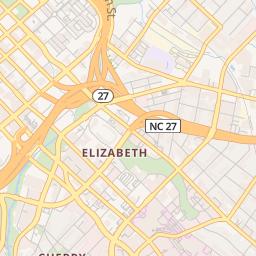 Steven Bilon O D Optometry in Charlotte NC US Patient Resources