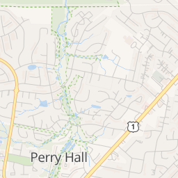 Perry Hall Dental Care PC - Perry Hall, White Marsh