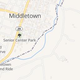 Middletown Animal Hospital - Veterinarian in Middletown, CA US