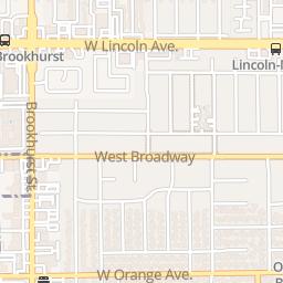 WADA OPTOMETRY - Optometrist in Anaheim, CA