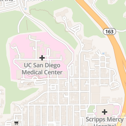 New Patients - Gynecological Services in San Diego, CA
