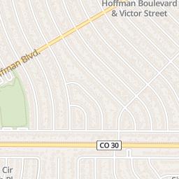 Burcham Eyecare Center | Aurora, CO