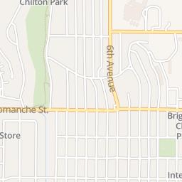 Christensen Eye Care Optometry in Dodge City KS US Christensen