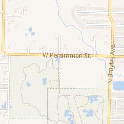 Wedington Animal Hospital - Veterinarian in Fayetteville, AR US