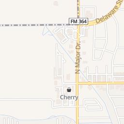 Beaumont Chiropractic Clinic - Chiropractor in Beaumont, TX