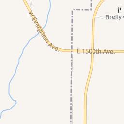 where is effingham illinois located