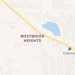 Hewett-McNeil Family Chiropractic - Chiropractor In Douglasville, GA ...