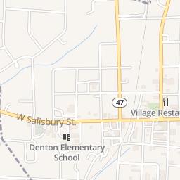 Davidson Family Dental Welcome In Denton