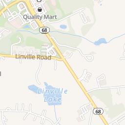 Oak Ridge Nc Map.Carr Veterinary Hospital Veterinarian In Oak Ridge Nc