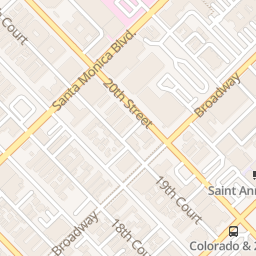 Santa Monica Dermatology Group - Santa Monica Dermatology