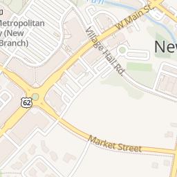 Pediatrician New Albany, OH - Rainbow Pediatrics - Pediatrics for