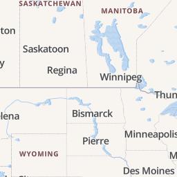 Kosak Chiropractic And Acupuncture Chiropractor In Omaha NE - Omaha us map